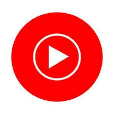 YTD Video Downloader Pro 5.9.7 Crack With License Key Free Download 2019