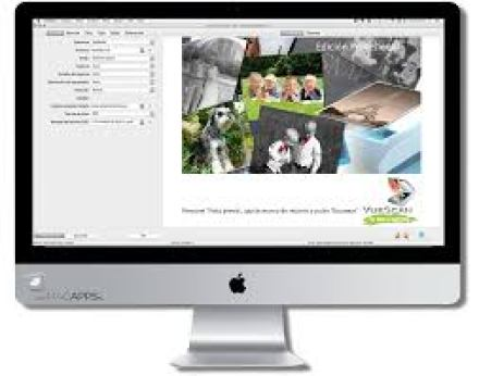 VueScan Professional 9.6.43 Crack With Serial Key Free Download 2019
