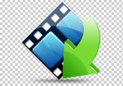 Freemake Video Converter 4.1.10 Crack With License Key Free Download 2019