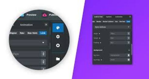 Bootstrap Studio 4.5.1 Crack With Serial Key Free Download 2019