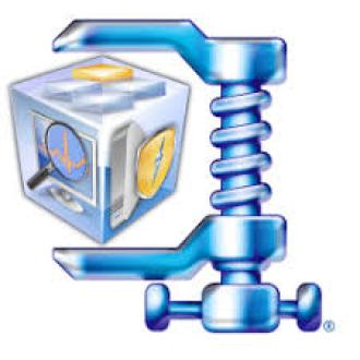 WinZip System Utilities Suite 3.7.2.4 Crack With Serial Key Free Download 2019