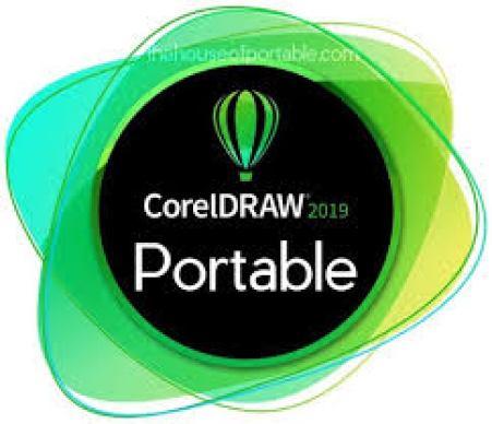 CorelDRAW Graphics Suite Crack 2019 v21.0.0.593 + Activation Code Free Download