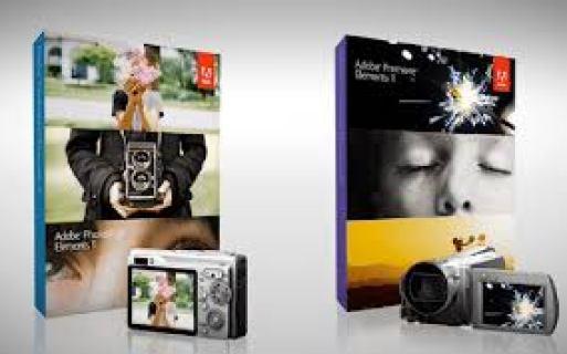 Adobe Photoshop Elements 2019 Crack With Keygen Free Download