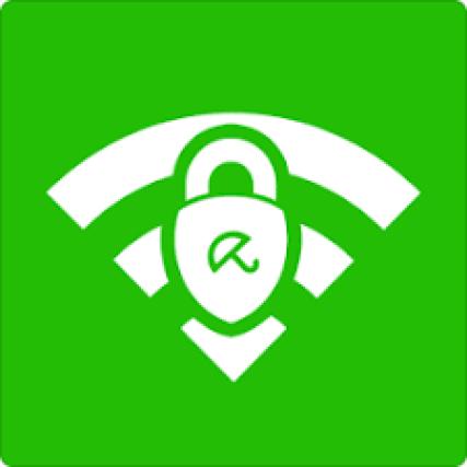 Avira Phantom VPN 2.25.1 Crack With Keygen Free Download 2019