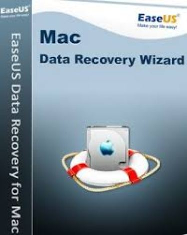 EASEUS Data Recovery Wizard 12.9.1 Crack + Registration Key Free Download 2019