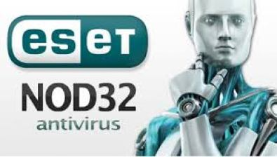 ESET NOD32 Antivirus Crack 12.1.34.0 With Activation Key Free Download 2019