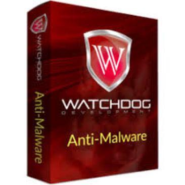 Malwarebytes Anti-Malware 3.8.3 Product Key Crack With Free Download 2019