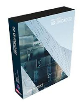 ArchiCAD 22 Crack With Serial Key Free Download 2019