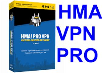 HMA! Pro VPN 4.7.212 Crack With License Key Free Download 2019