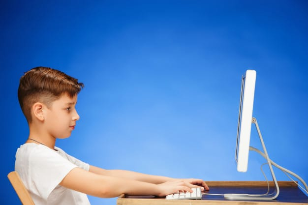 online coding classes for kids,