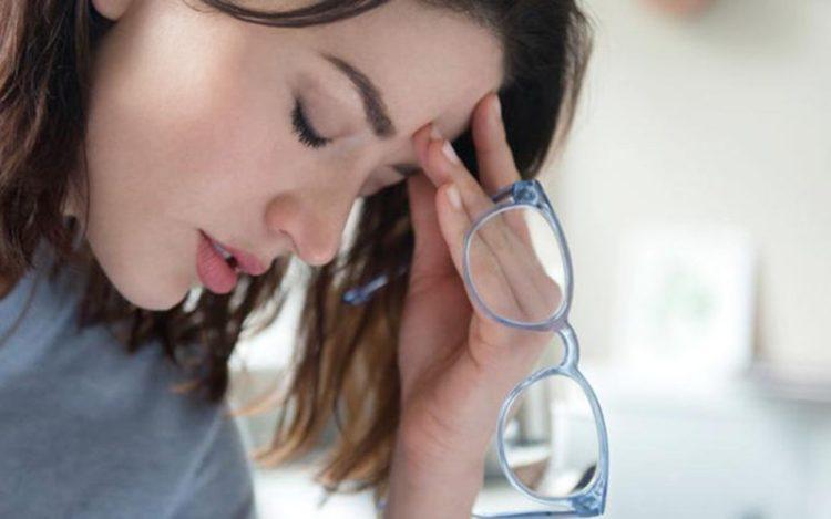 Как избавиться от головной боли без лекарств (4 способа + народная медицина)