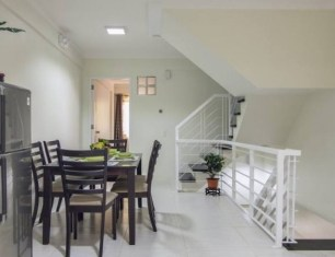 revellin-townhomes-007