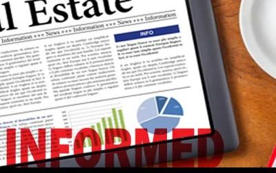 Realtor.com: First look at 2017 real estate market