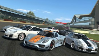 real-racing-3-cars - Kopie