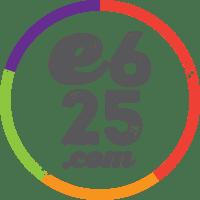 logo_e625_final_iso