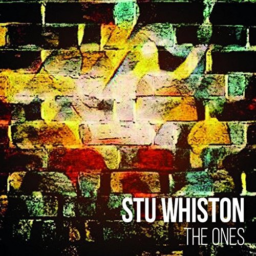 Track of the Day: The Ones – Stu Whiston
