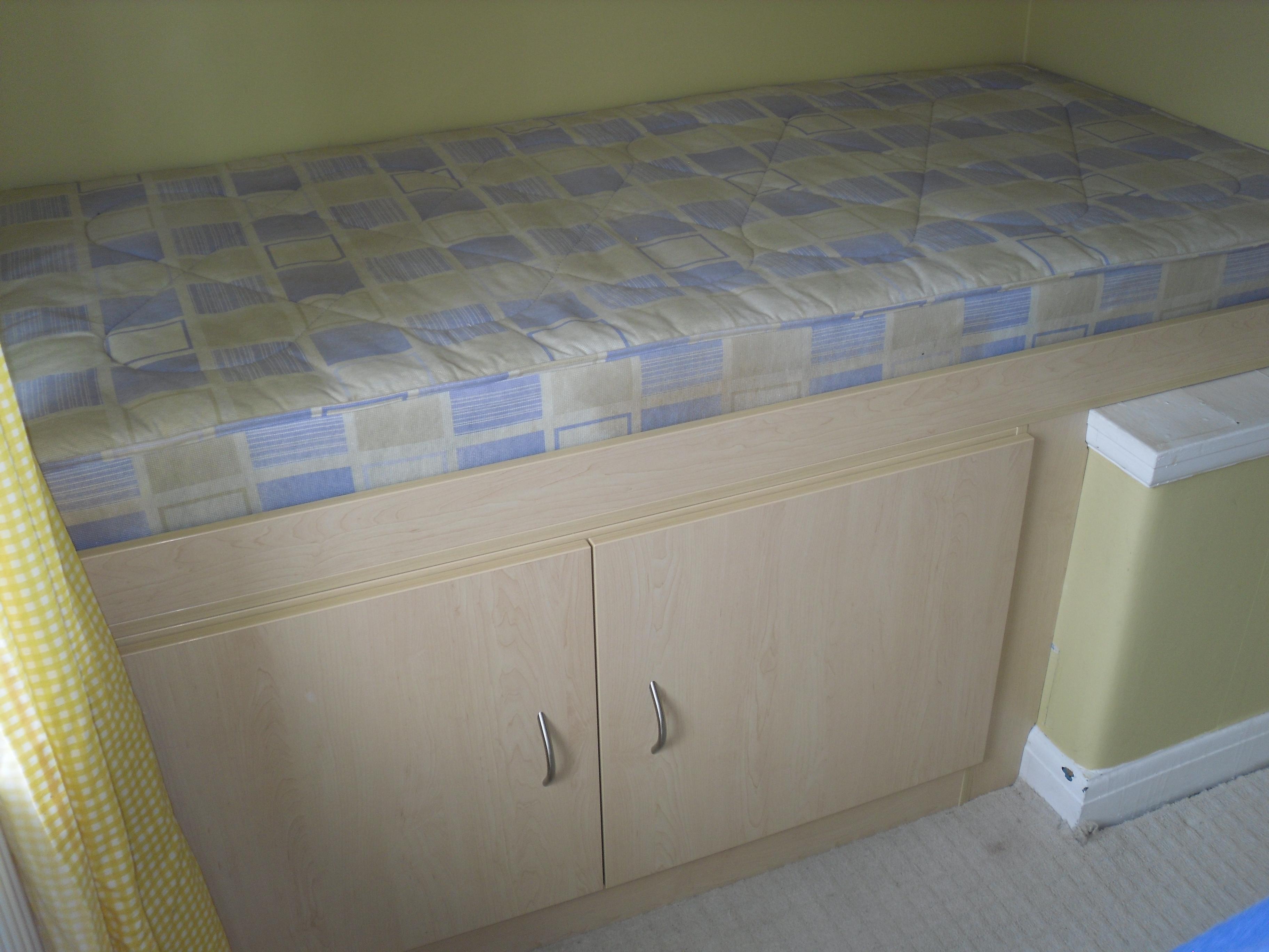 Small Box Room Bedroom Ideas Novocom Top