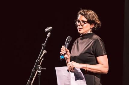 Reporter Slam Hamburg zum Henry Nonsens Preis