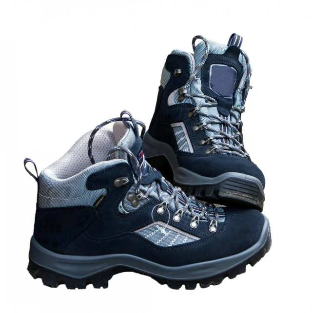 c9abfbf2762 Complete Walking Boot Buying Guide   Real Self Sufficiency