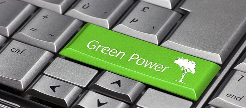 Permalink to: GreenGeeks Web Hosting Review — How Does This Green Web Hosting Company Stack Up Against Mainstream Rivals?