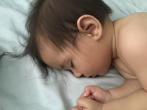 realsimplemama.com baby safe sleep monitor
