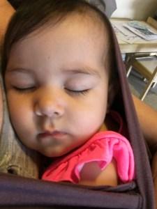 My Top Picks for Newborns! - Real Simple Mama