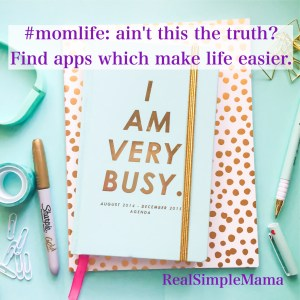 #momlife apps to make money - Real Simple Mama