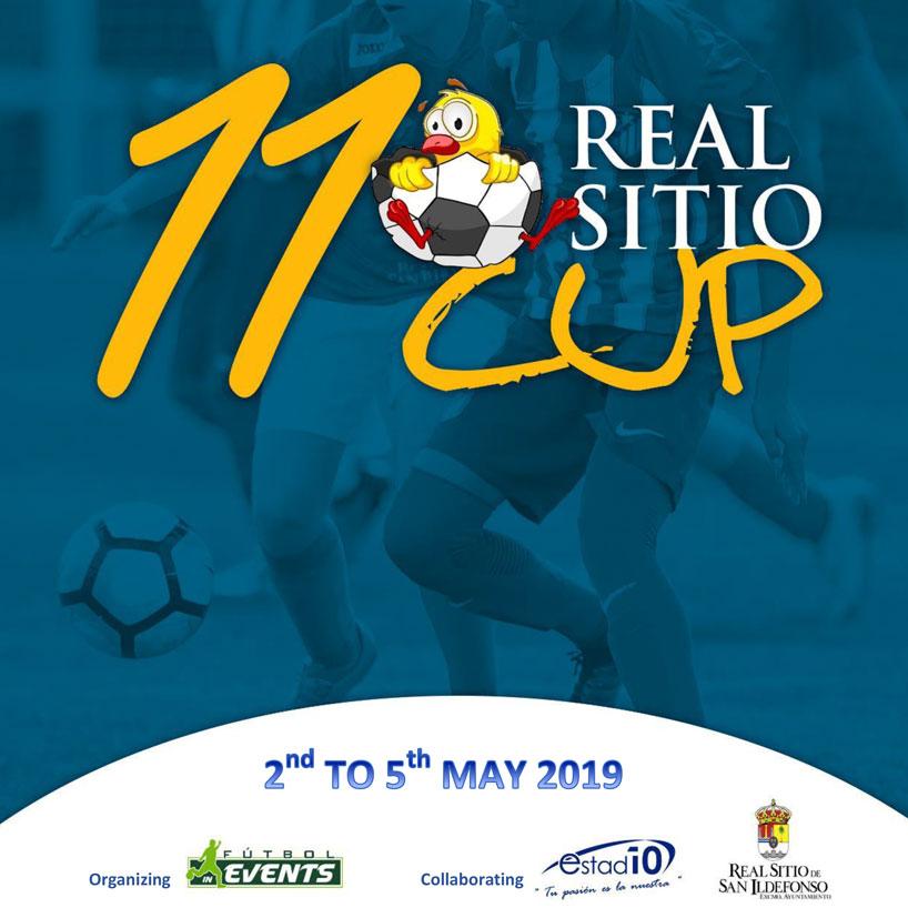 Real-Sitio-Cup-2019_en