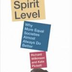 The-Spirit-Level