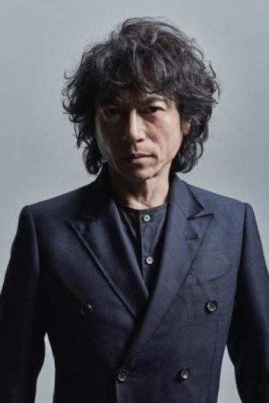 20170407-shacho-mikamihiroshi.jpg