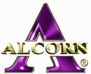 Alcorn-State-Braves