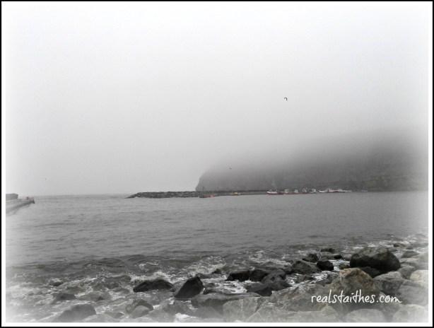 misty-day-02