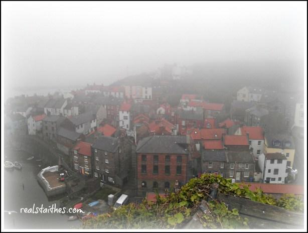 misty-day-03