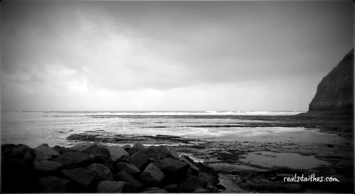 low-tide-10-oct-13-02