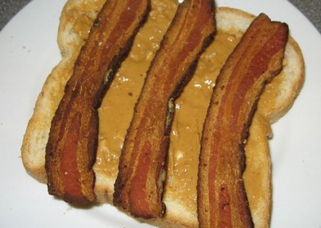 peanut-butter-bacon-sandwic
