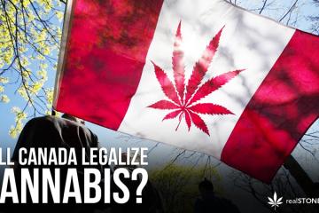canada-legalize-cannabis