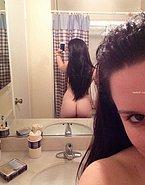 mirror-butt-amateur