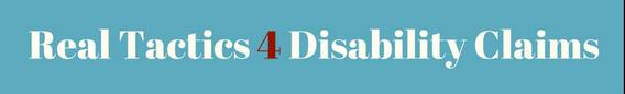 supplemental Security Income letterhead-logo