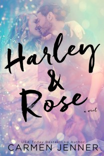 harley-rose-for-web