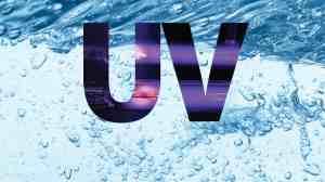 UVT instruments, UVT monitoring, UVT analyzer, UVT meter