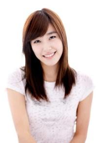 Girl Generation's Tiffany (tabloidkorea.com)