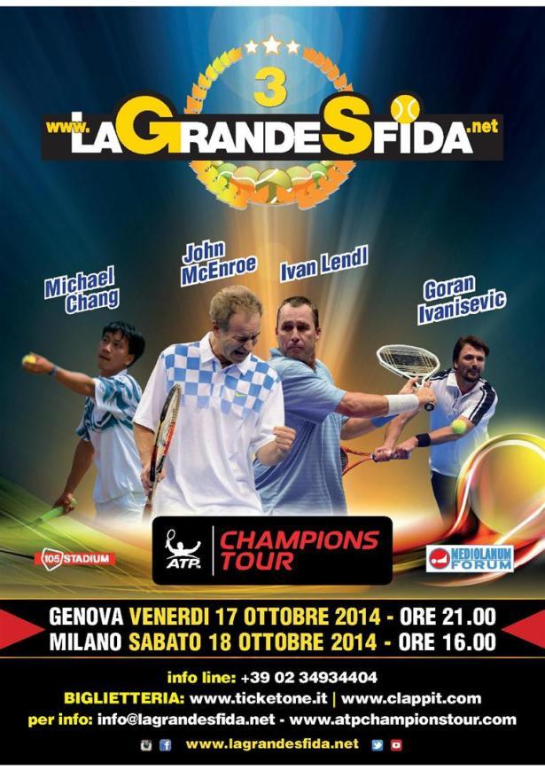 La_Grande_Sfida_locandina_3