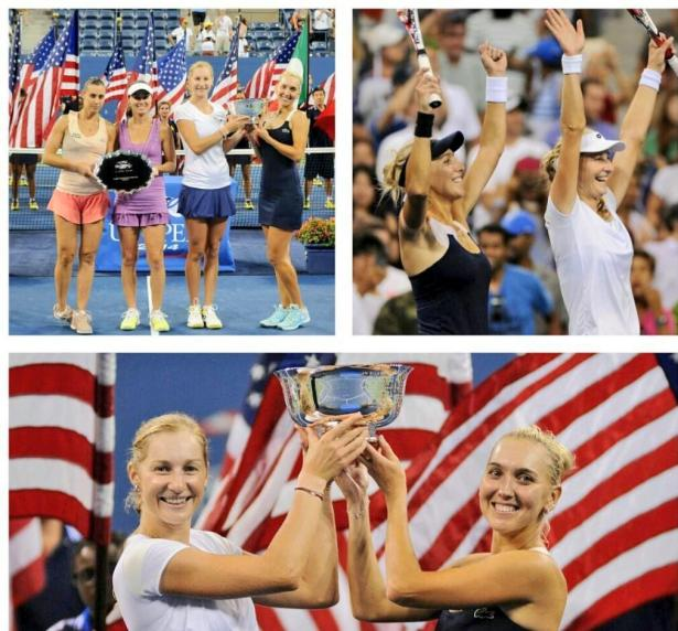 US_Open_Double_Final_2014