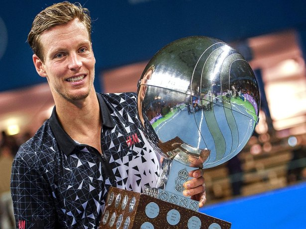 Berdych_Stoccolma_2014