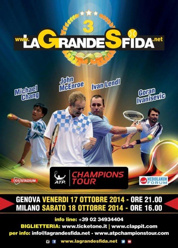 tennis_GrandeSfida_2014