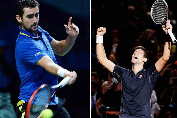 Cilic-Djokovic-London_finals_2014