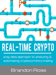 Real-Time Crypto