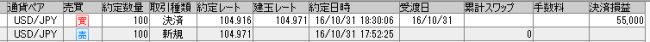 1031-1-2