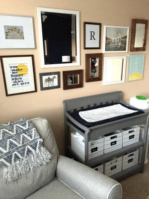 nursery-decor-ideas-2