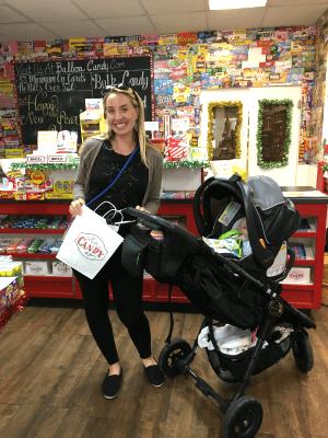 best-baby-stroller-2-2